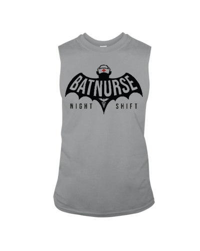 Bat nurse T-Shirt