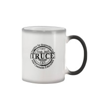 TRUCE color changing coffee mug Color Changing Mug color-changing-right