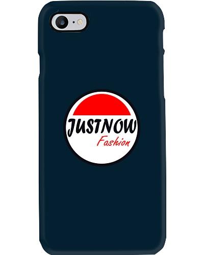 phone case of justnow-fashion