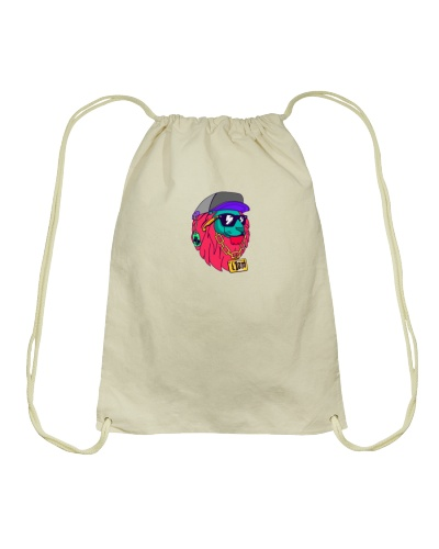Drawstring Bag of justnow-fashion