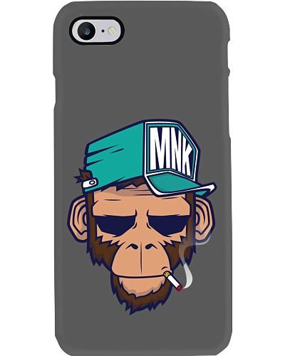 mnk phone case of justnow-fashion
