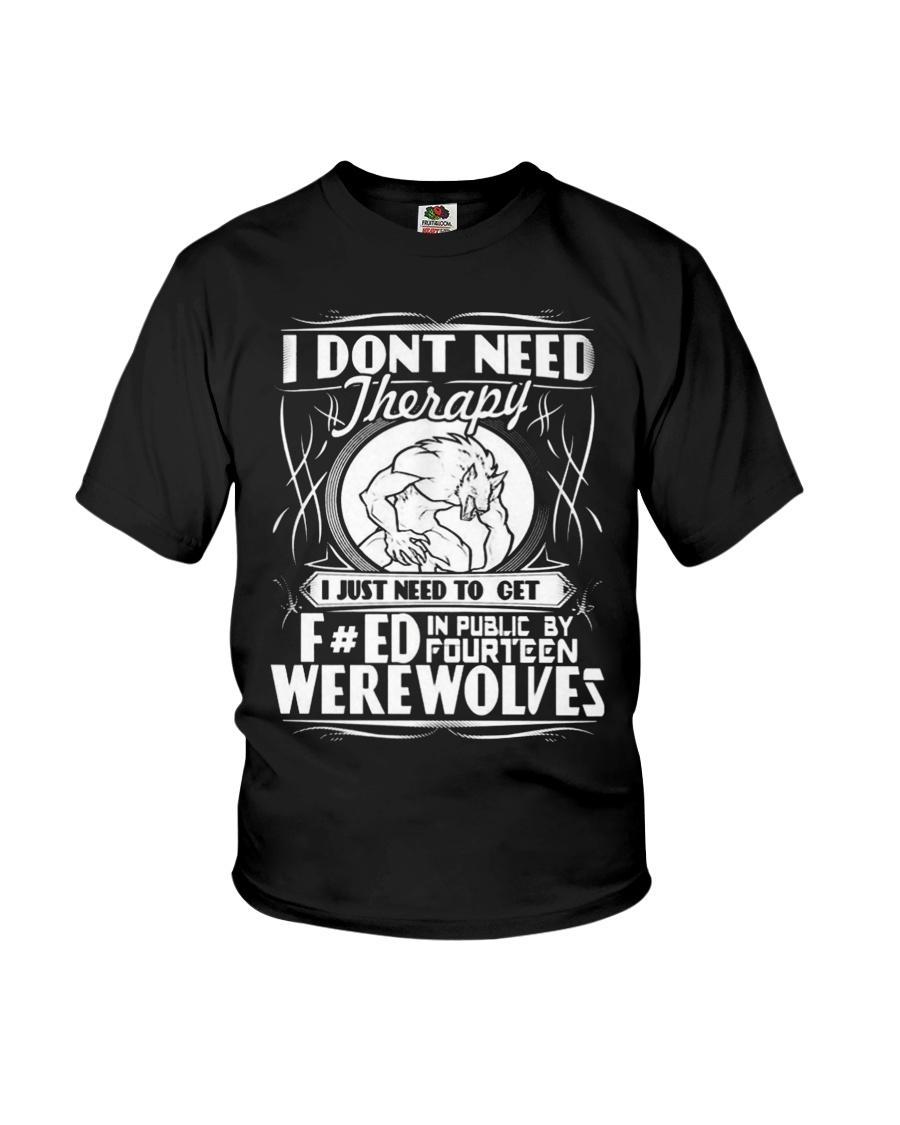 Limited Shirt
