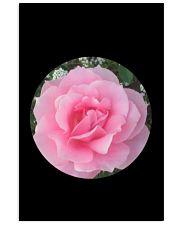 Garden Rose 11x17 Poster thumbnail
