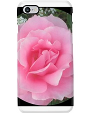 Garden Rose Phone Case i-phone-7-case