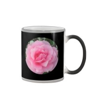 Garden Rose Color Changing Mug thumbnail