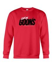 Dem Goons from dade county shirt Crewneck Sweatshirt thumbnail
