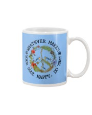 Whatever Mug tile