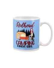 Camping Mug thumbnail