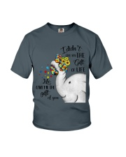 Gift Youth T-Shirt tile