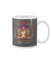 Peace Mug thumbnail