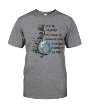 Woods Classic T-Shirt thumbnail