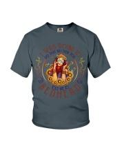 Told Youth T-Shirt thumbnail