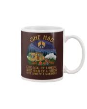 Soul Mug thumbnail
