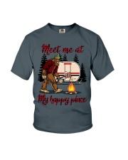 Meet Youth T-Shirt thumbnail