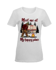 Meet Ladies T-Shirt women-premium-crewneck-shirt-front