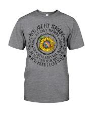 Sunshine Classic T-Shirt thumbnail