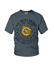 Sunshine Youth T-Shirt thumbnail