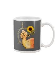 Sunshine Mug thumbnail