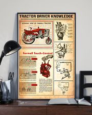 Tractor Knowledge 11x17 Poster lifestyle-poster-2