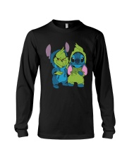 Perfect Gift for fans Long Sleeve Tee thumbnail
