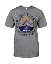 Hammock Classic T-Shirt thumbnail