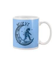 Believe Mug thumbnail