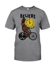 Bike Classic T-Shirt thumbnail