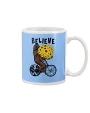 Bike Mug thumbnail