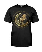 Grace Classic T-Shirt thumbnail