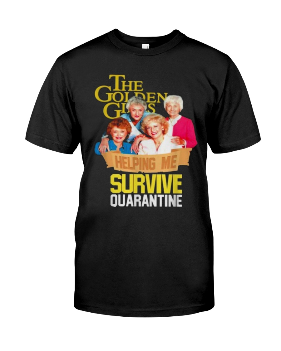 The GG Classic T-Shirt