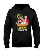 The GG Hooded Sweatshirt thumbnail