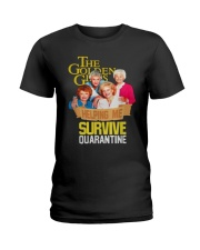 The GG Ladies T-Shirt thumbnail