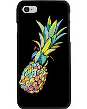 Brilliant Pineapple  Phone Case thumbnail