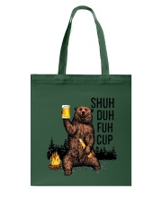 Limitted Edition Tote Bag thumbnail