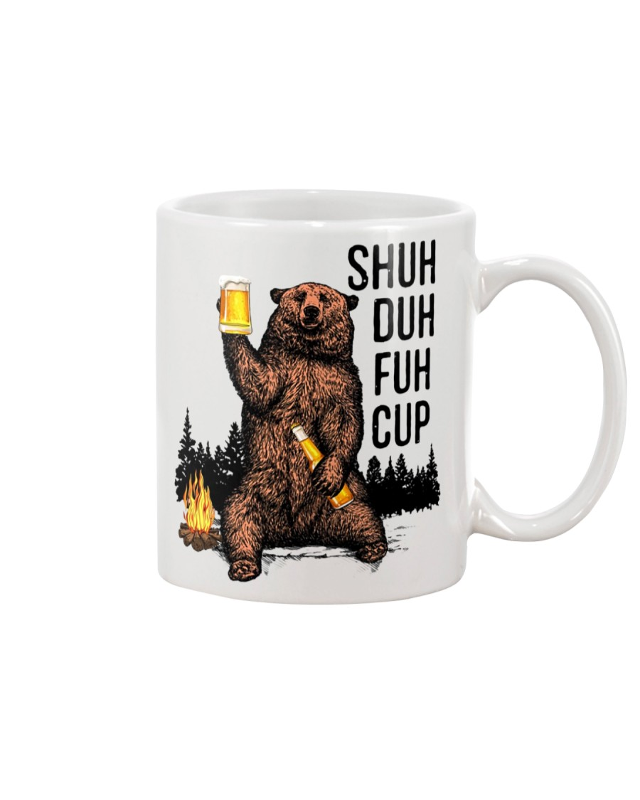 Limitted Edition Mug