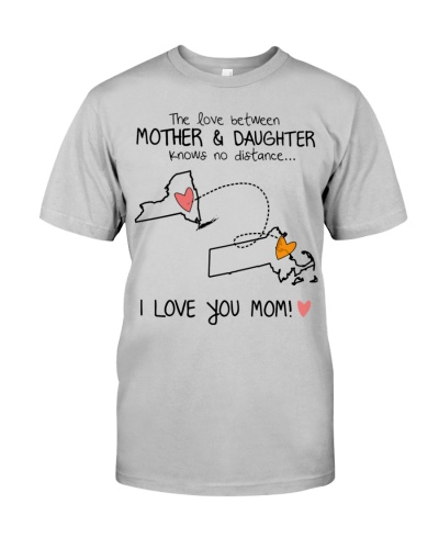 MD 2132 MANY MASSACHUSETTS NEWYORK MOTHER DAUGHTER
