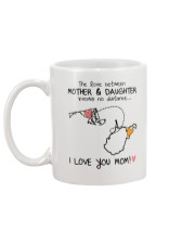 20 48 MD WV Maryland WestVirginia mother daughter  Mug back
