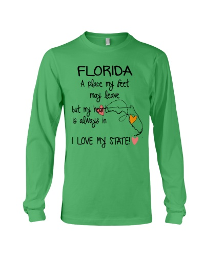 FLORIDA-S2 FOR YOU
