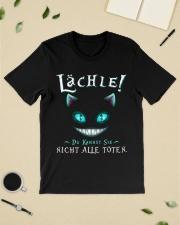 LACHLE  Classic T-Shirt lifestyle-mens-crewneck-front-19