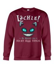 LACHLE  Crewneck Sweatshirt thumbnail