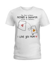 01-03 ALABAMA-ARIZONA MUGS Ladies T-Shirt thumbnail