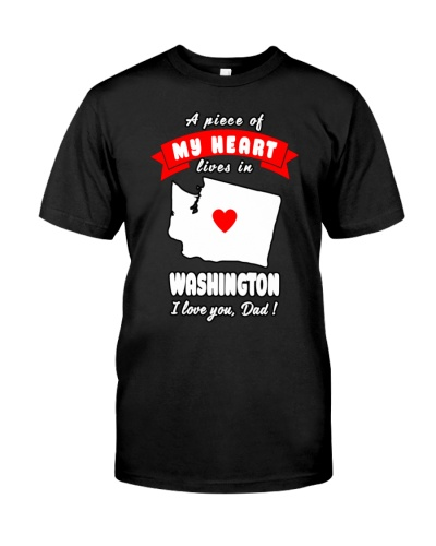 47 WASHINGTON DAD