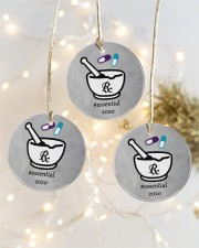 Pharmacy Essential Circle ornament - 3 pieces (porcelain) aos-cricle-ornament-3-pieces-porcelain-lifestyles-03