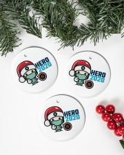 Hero 2020 Circle ornament - 3 pieces (porcelain) aos-cricle-ornament-3-pieces-porcelain-lifestyles-01