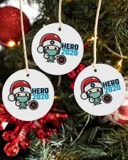 Hero 2020 Circle ornament - 3 pieces (porcelain) aos-cricle-ornament-3-pieces-porcelain-lifestyles-02