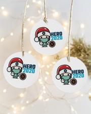 Hero 2020 Circle ornament - 3 pieces (porcelain) aos-cricle-ornament-3-pieces-porcelain-lifestyles-03