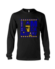 History Long Sleeve Tee thumbnail