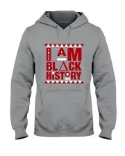 History Hooded Sweatshirt tile