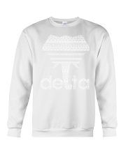 Elephant Crewneck Sweatshirt thumbnail