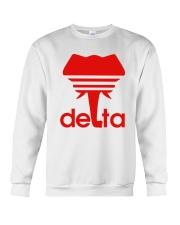 DST Elephant  Crewneck Sweatshirt thumbnail